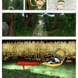 [En cours] The legend of Zelda Twilight princess 48d2d0d0fffb8e7497d63d649f217c7e.th