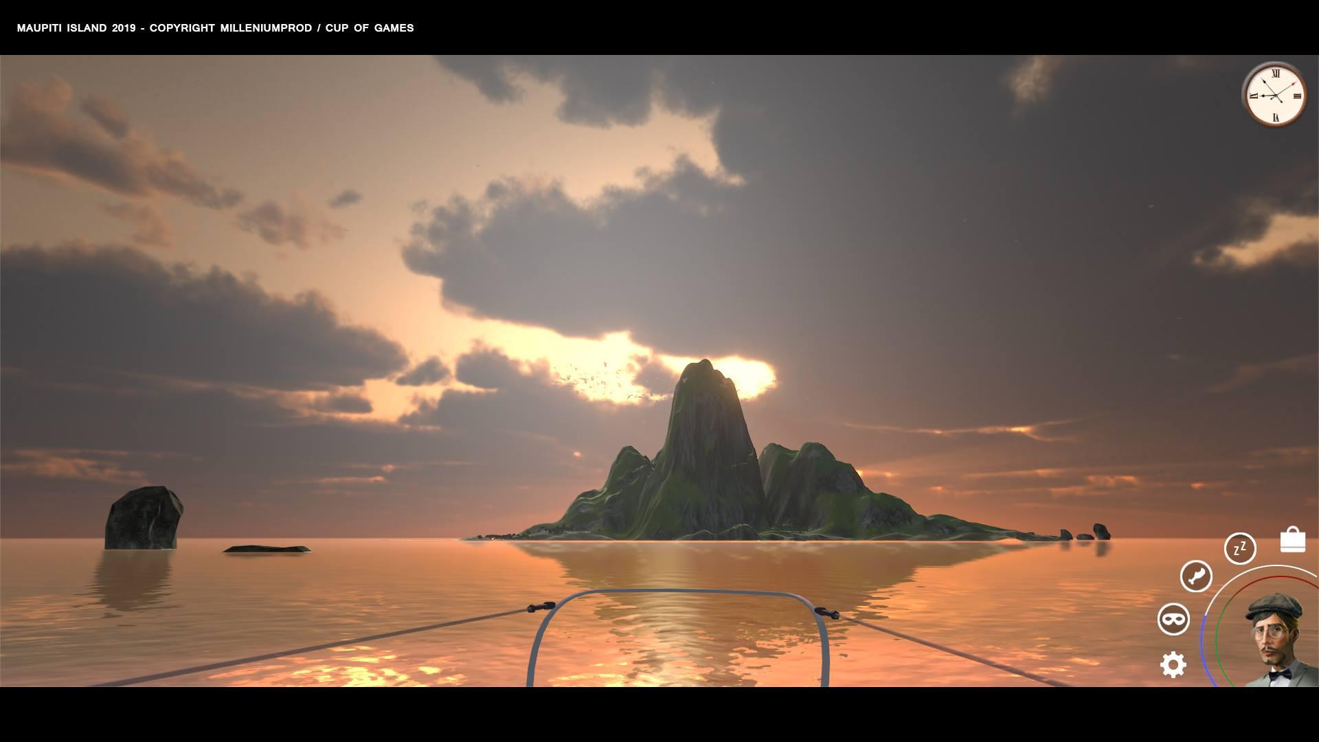 Jérôme Lange bientôt de retour sur Maupiti Island ? 4f7f704084e9f92f1186cb418b64a04b