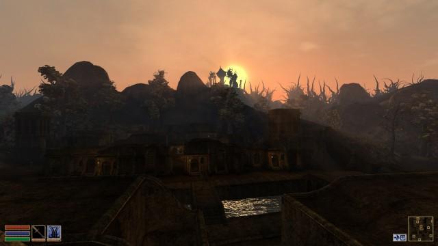 "{""DRSAppName"" : ""morrowind.exe"", ""DRSProfileName"" : ""Elder Scrolls 3: Morrowind""}"