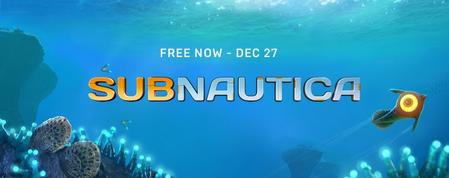 JEUX PC/Mac/Linux : bons plans du net et jeux gratuits - Page 12 C2d1e025532b471b84939f7ae2228b18