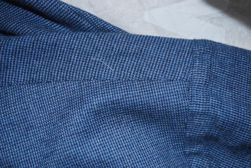 Nouveau Homme EDWIN Jeans Japan ls vérifier travail chemise Bataille en Coton Gris S Flanelle