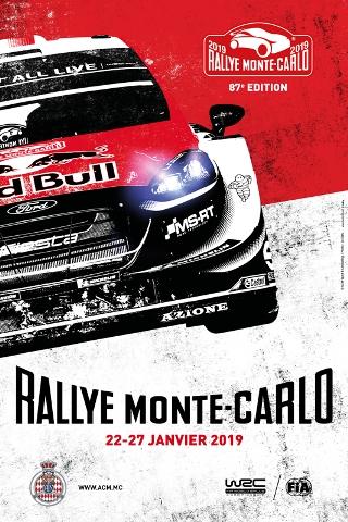 Rallye Monte-Carlo 2019 01995ddd7e67df92dfe654b585eae42e