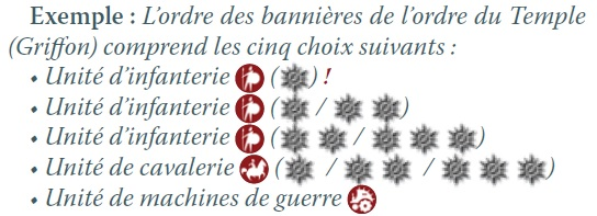 [Jeu Figurines] Confrontation : L'Âge Du RAG'NAROK Fd3960a8d573cc1d632400c7c7ff12ed