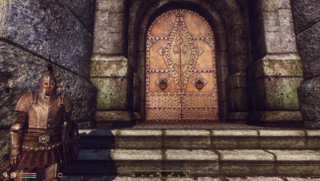 "{""DRSAppName"" : ""oblivion.exe"", ""DRSProfileName"" : ""Elder Scrolls IV: Oblivion""}"