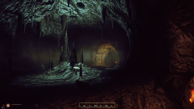 "{""DRSAppName"" : ""oblivion.exe"", ""DRSProfileName"" : ""Elder Scrolls IV: Oblivion"", ""ShortName"" : """", """