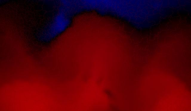 Capture d'écran (57)
