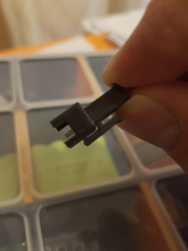 C'est quoi ce connecteur ? C4f8ea98b7da2fae13e362e894941110.md