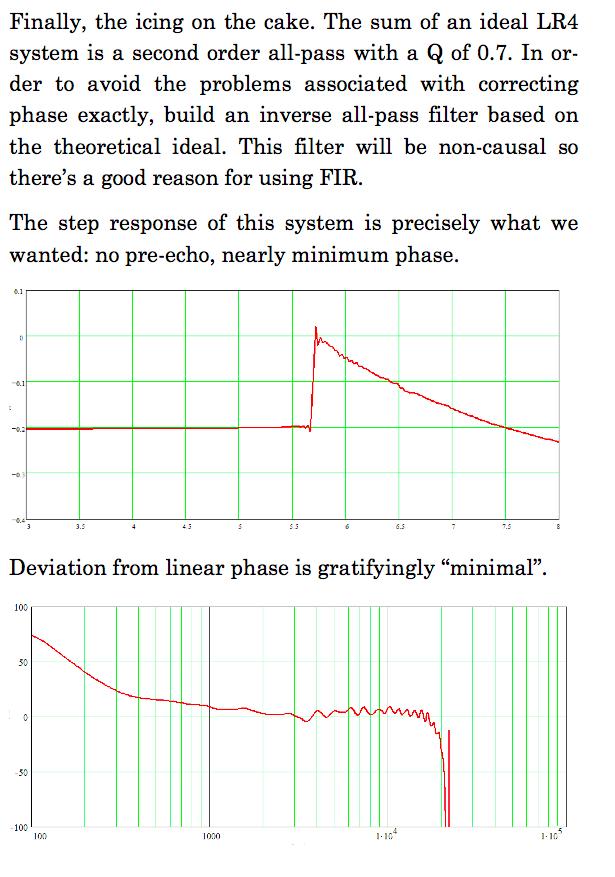 correction de la distorsion de phase par convolution Ba075f0a01a0b6386fd960aa416a01c5