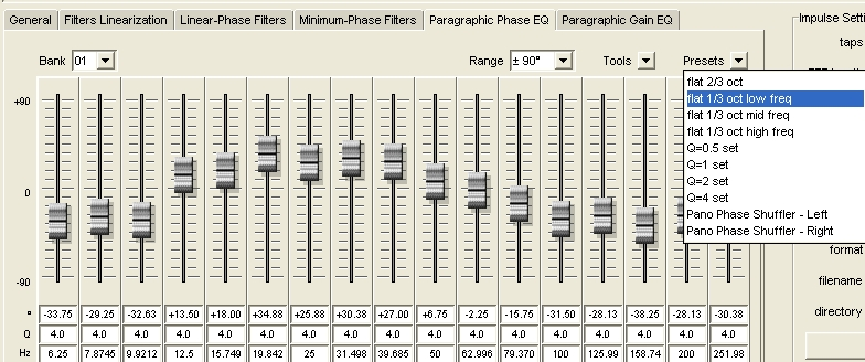 correction de la distorsion de phase par convolution - Page 2 58acc9e18f4b01d7d6f345e67ce3894f