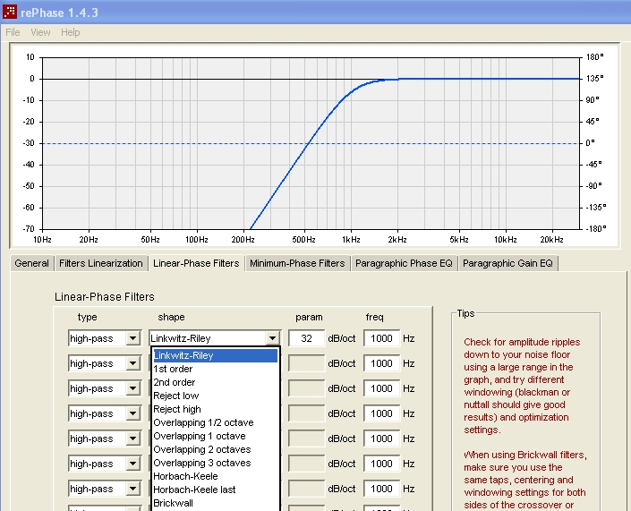 correction de la distorsion de phase par convolution - Page 3 432c4a98af241c54e6c38fc52d0a0fab