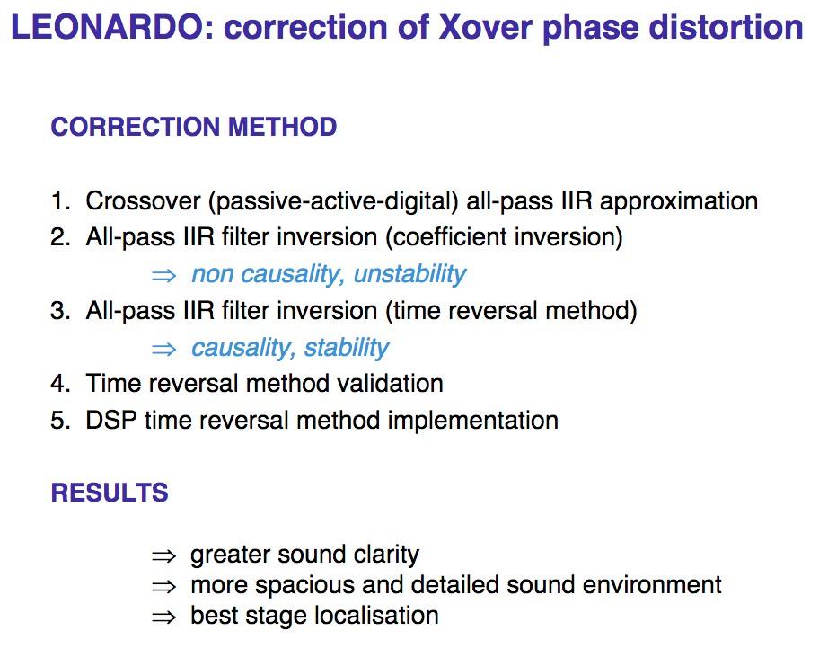 correction de la distorsion de phase par convolution - Page 3 772ecbf3b9712b3a0f9ff48397c0c922