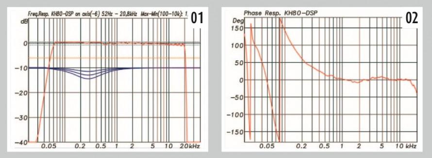 Nouveautés: Enceintes acoustiques - Page 5 D3b78eff4ad8b6377a410d8881e83124