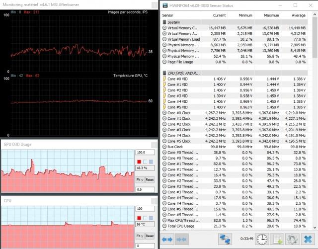 R3600X+RX570 Nadbor tools#1
