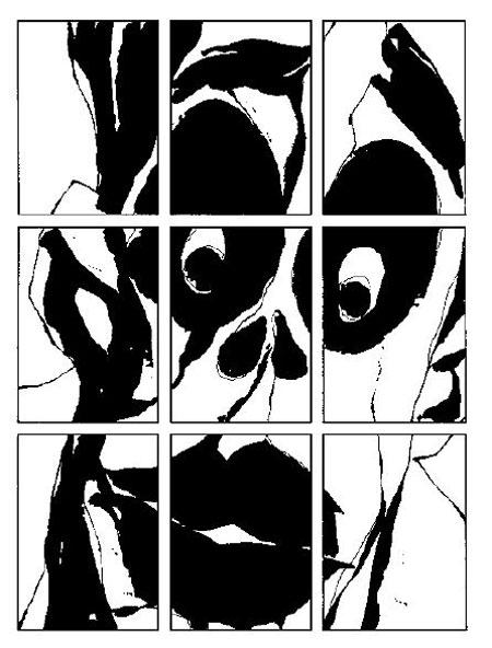 Liaisons symétriques & asymétriques en audio - Page 4 58970aaa7e386a481c27a2226704b3b7