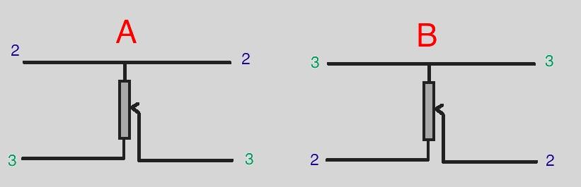 Liaisons symétriques & asymétriques en audio - Page 6 8727c4f73a9aba74ee49348d865baaa7