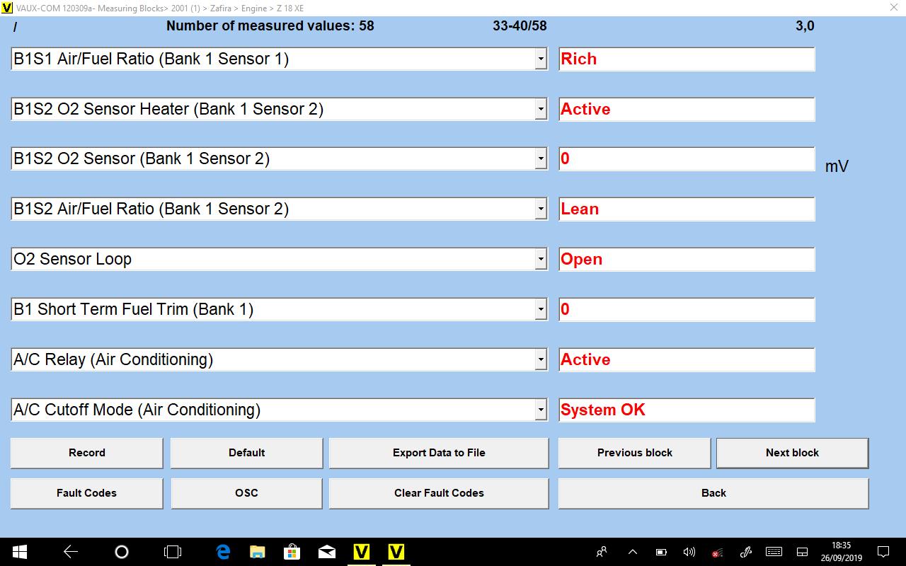 Zafira A Essence 1.8 tourne pas rond ou pas du tout ou tres bien. - Page 2 Ae2879c3e1625ab2d68b1e8f1ab19dcb