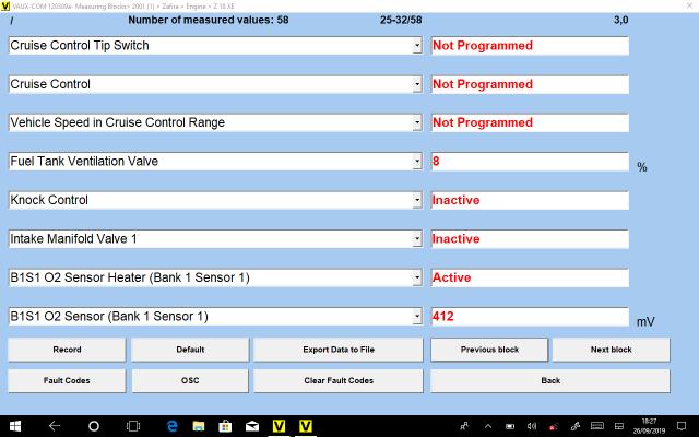 Zafira A Essence 1.8 tourne pas rond ou pas du tout ou tres bien. - Page 2 F44e1d716680949e9360d823bdfd294b.md
