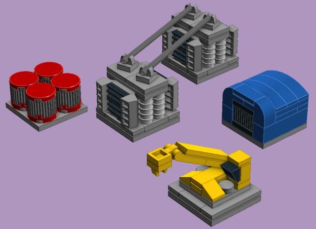 [Figurines en Lego] Mobile Frame Zero 53430602b2728c17b103af2d509f4e15.md