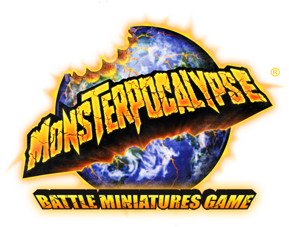 [Figurines + Plateau] MonsterPocalypse 9128f6a9a444da0b64e8f3ef86a52259