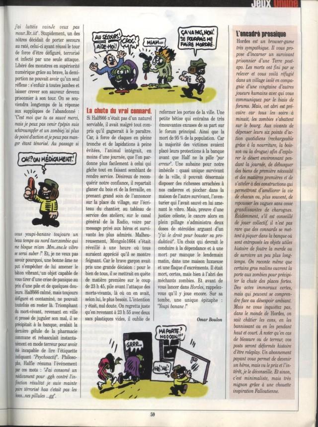 Canard PC 175 Page 59