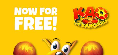 JEUX PC/Mac/Linux : bons plans du net et jeux gratuits - Page 21 957649bd521372cc12d5e9b1c10a5c7a
